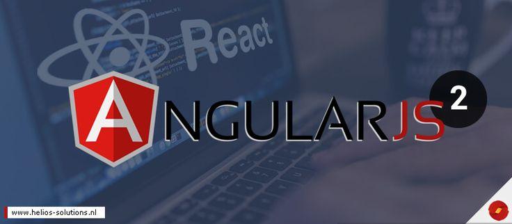 Het kiezen van de juiste technologie voor een project is waarschijnlijk het meest uitdagende aspect van enterprise grade app ontwikkeling waarmee een software-ontwikkelaar wordt geconfronteerd. #AngularJSspecialisten #angularjsWebDevelopmentbedrijf #Angular2