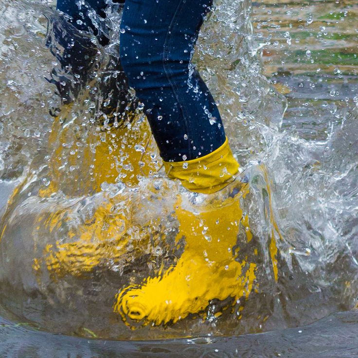 Designer Rain Boots For Women Selection of Designer Rain Boots For Women in size 9UK 11US 42EU