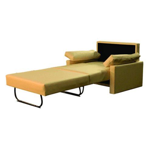Sillón cama 1 plaza - Comprar en Easy Living