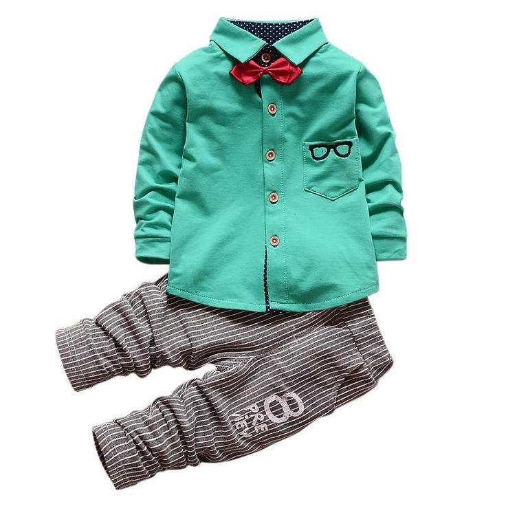 Afterpay Zippay Green / 2TBaby Boy Clothing Sets Children ...