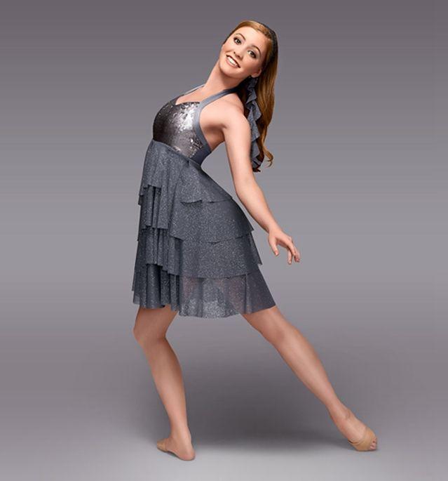 安い現代の女の子のグリッターバレエダンスステージ衣装の女性プレイダンスチュチュダンスウェア子供子供のパフォーマンスの摩耗、購入品質バレエ、直接中国のサプライヤーから:~**v**多分~youこれらの詳細をお知りになりたいこの衣装について1.材料----- 95%綿と5%lycar。2.メッシュ---- かわいい& ソフトメッシュになり、 より簡単に、 チュチュ快適に合うようにダンス用と制限が少ない。3.