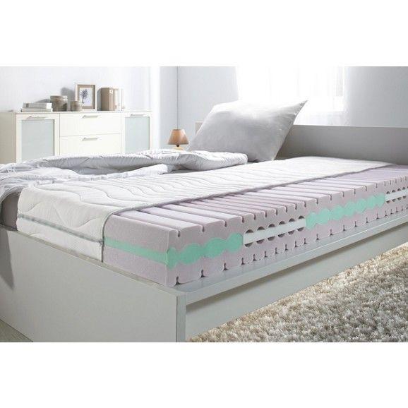 Die besten 25+ Matratzen kaufen Ideen auf Pinterest Diy matratze - boxspringbetten vor nachteile gut schlafen