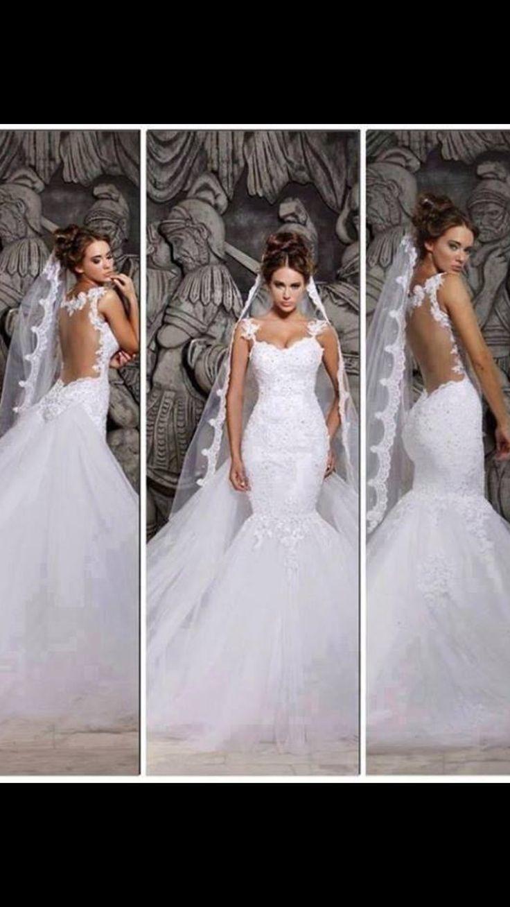 Dream dress!!!!!