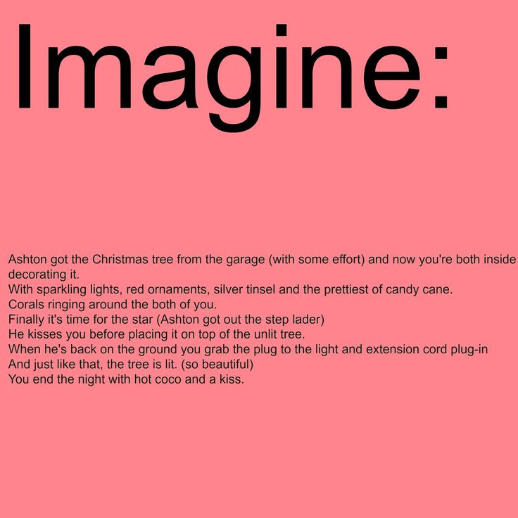 Images of 5sos Tumblr Imagines - #rock-cafe