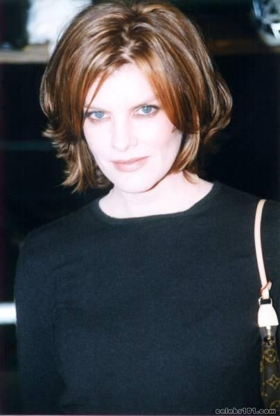 28 best images about Rene Russo on Pinterest | Rene russo