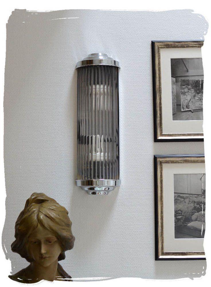 Bauhaus De Éclairage Déco Murale Lampe Cinéma Applique Art Mur wvm08nN