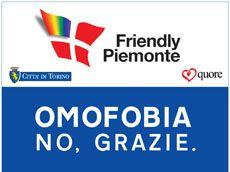 VENEZIA E MILANO, CROCIATE IDEOLOGICHE CONTRO LE DIFFERENZE. LA CONDANNA DEL MOVIMENTO LGBT » Quore Torino