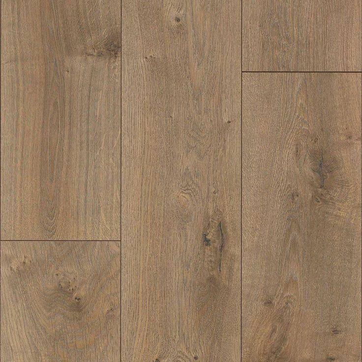 22 Best Pergo Premier Images On Pinterest Flooring Ideas