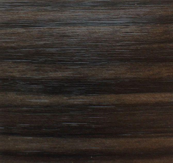 18 best Woodgrain Wrap images on Pinterest  Wood grain