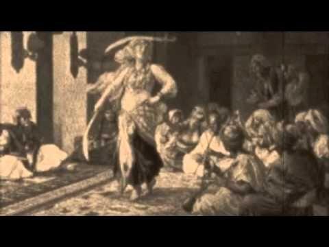ΤΟ ΧΑΡΕΜΙ ΣΤΟ ΧΑΜΑΜ, 1936, ΑΝΕΣΤΗΣ ΔΕΛΙΑΣ