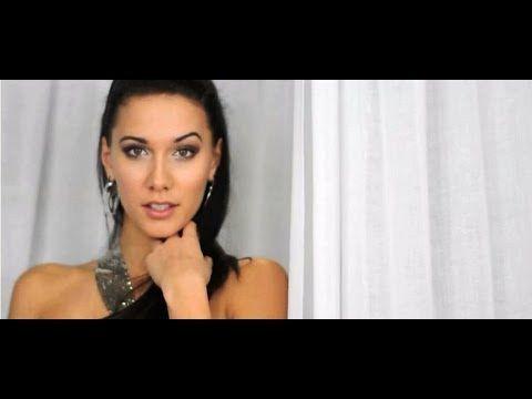 JORRGUS - KIEDY PATRZĘ NA NIĄ /Oficjalny Teledysk/ DISCO POLO NOWOŚĆ 2014