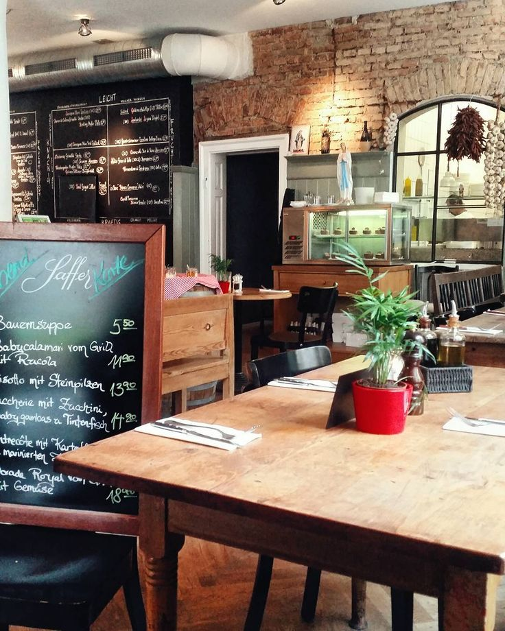 ����������Italy in Munich #italyinmunich #munichinside  #italy���� #restaurant #italiancuisine #italianfood #italianstyle #italian #vivamaria #munich #münchen #minga #ig_munich #restaurantday #decoration #interiordesign #interier #decor #germany #ig_germany #089 #munichsummer http://w3food.com/ipost/1503749470075938142/?code=BTeZC0DDuVe