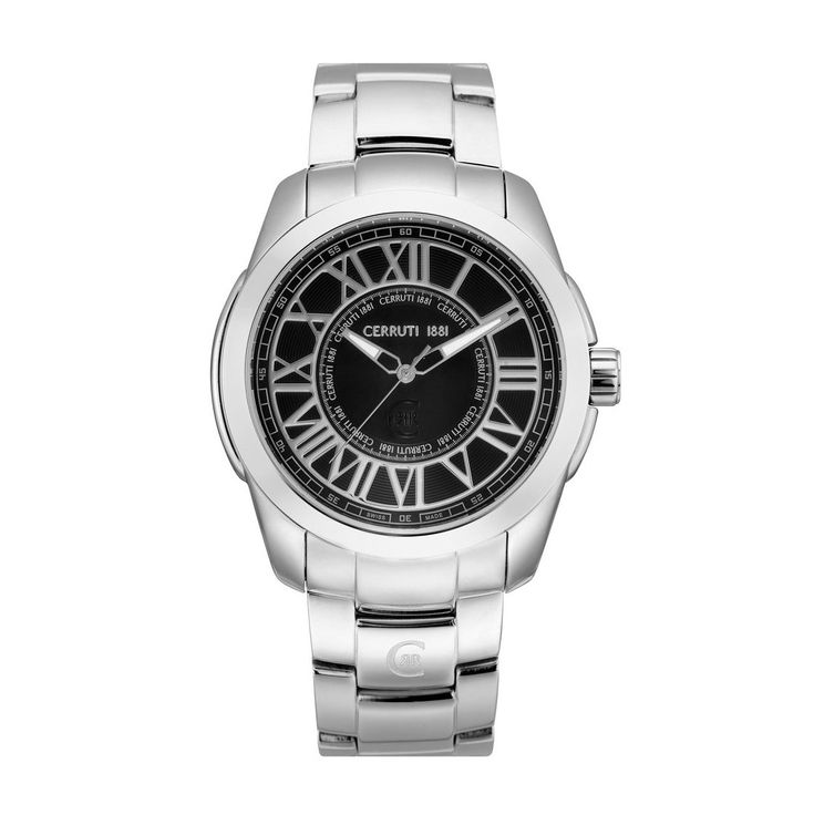 Cerruti CRA050E Mens Watch