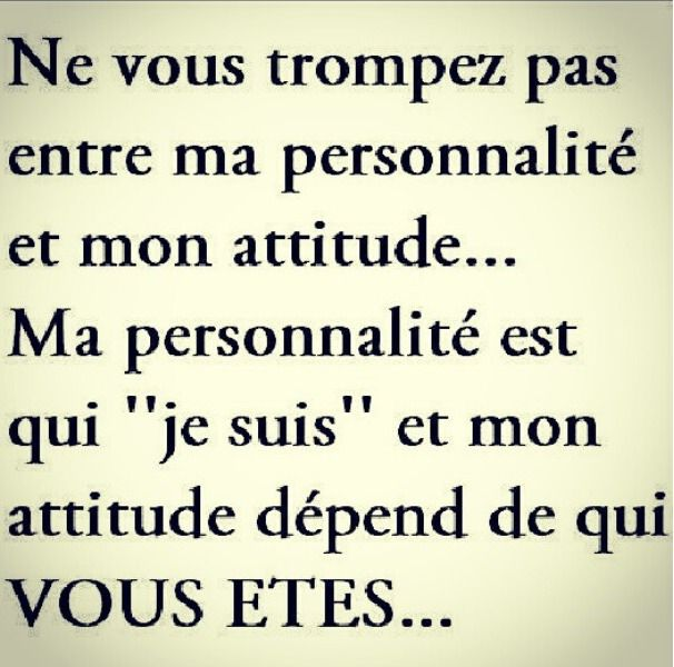 #moi# personnalité cool relax mais si tu viens me chercher tu as intérêt à savoir courir viiiiiiiiiiiiiiiiiiite <3
