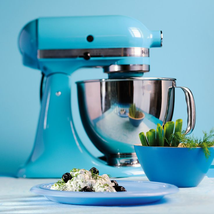 17 Best Images About Stand Mixer Kitchenaid On Pinterest