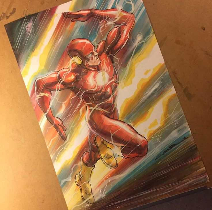 Awesome Art Picks Flash Spider Gwen Silver Surfer And More