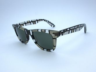 Love this Sunglasses, Ray Bans Outlet...Lowest Price $12.55! Same company, lots of styles! Must remember this!