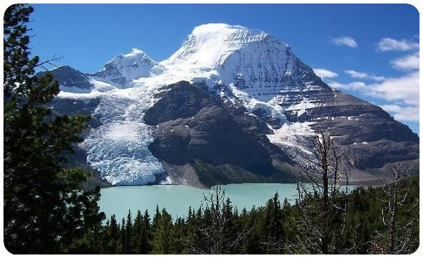 Rocky Mountains Canada Usa America The Beautiful Pinterest Most Beautiful Places