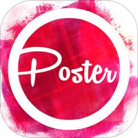 Poster Maker -Create Flyer Design Editor +Ad Maker by jagwinder singh