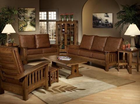 furniture leather living rooms living room designs living room ideas