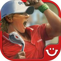 Golf Star™ by Com2uS USA, Inc.