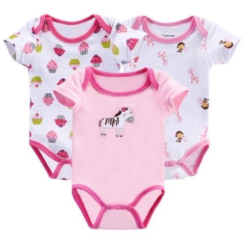 newborn babies clothes Online