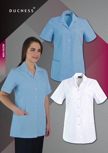 262 best images about uniforms on pinterest greys for Spa uniforms johannesburg
