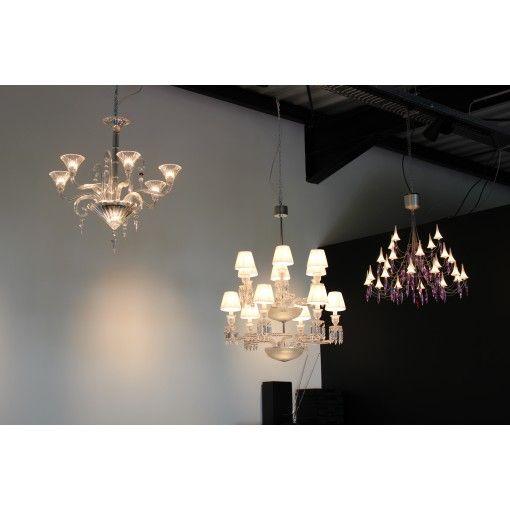 25 best ideas about lustre plume on pinterest plume. Black Bedroom Furniture Sets. Home Design Ideas