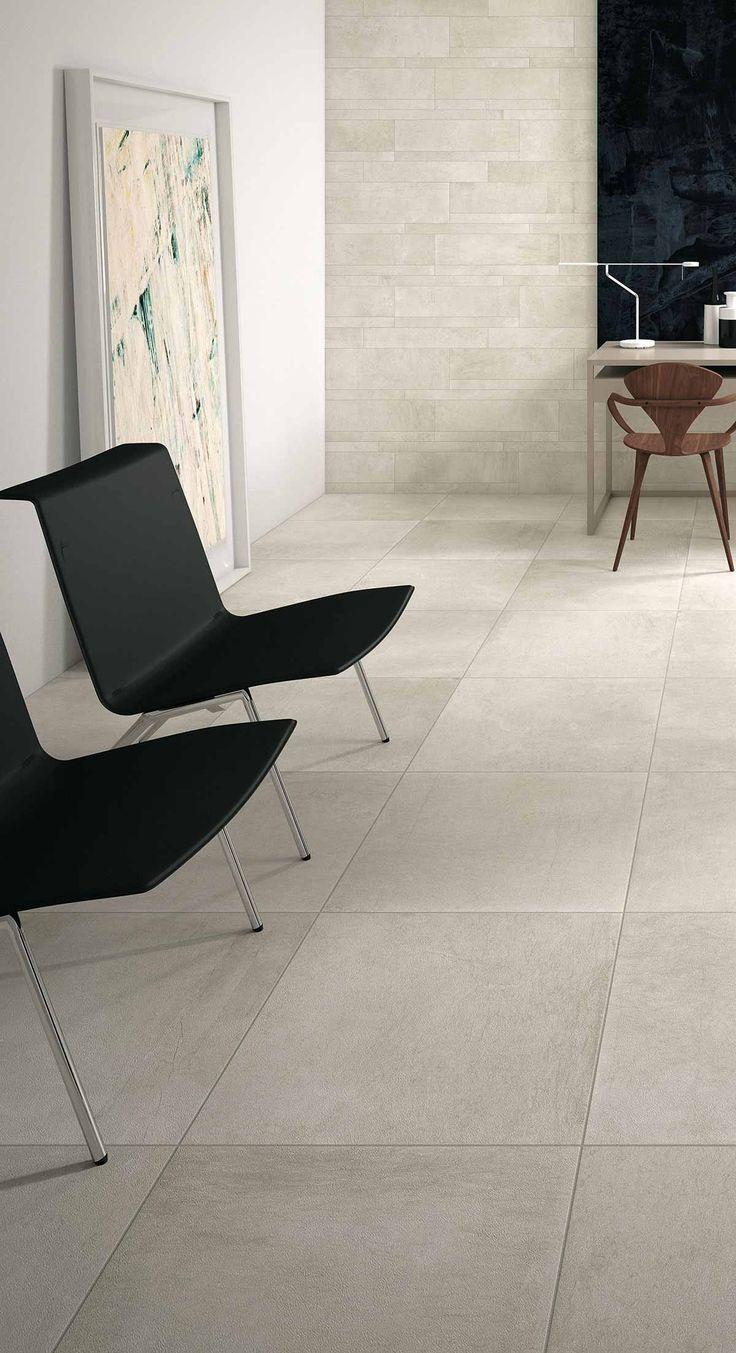 ber ideen zu sichtestrich auf pinterest hochglanz laminat bodenbeschichtung und beton. Black Bedroom Furniture Sets. Home Design Ideas