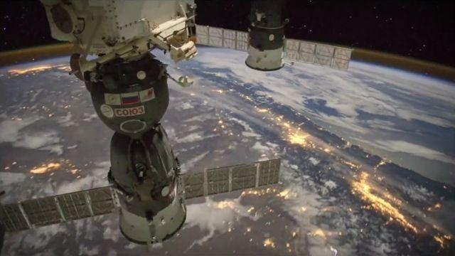 http://www.gurumed.org/2012/04/18/une-nouvelle-vue-de-la-terre-par-les-astronautes-de-la-station-spatiale-internationale-vido/