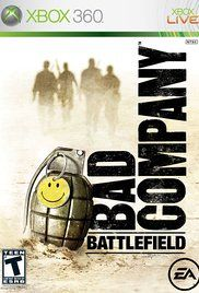 Battlefield Bad Company Pc Download. As part of a doomed yet light hearted quartet of misfit army men, fight your way through a war torn countryside in single or multiplayer campaigns.
