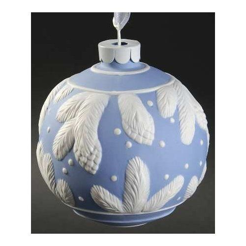 Christmas Decorations To Buy In China: 1000+ Images About Wedgwood Ornaments On Pinterest