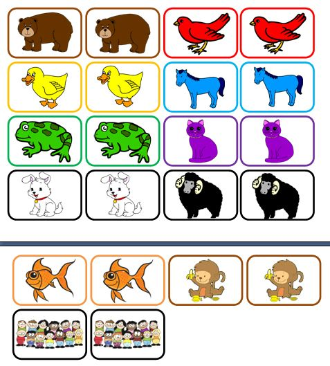 A Bcc Fd Aa B F Bcc Teaching Colors And Shapes Shape Worksheets For Preschool besides Nd Grade Multiplication Chart additionally Number Clipart Individual Number besides Coloring Page Daisy Honest Fair as well Kindergarten Math Review Worksheets. on printable color blue worksheets preschool