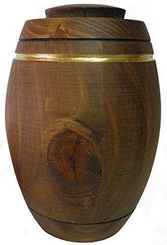 Urna funeraria modelo Sidus