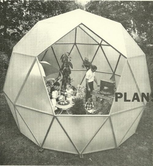 Geodesic Dome Home Kits: 267 Best Images About Dome And Quonset Houses On Pinterest