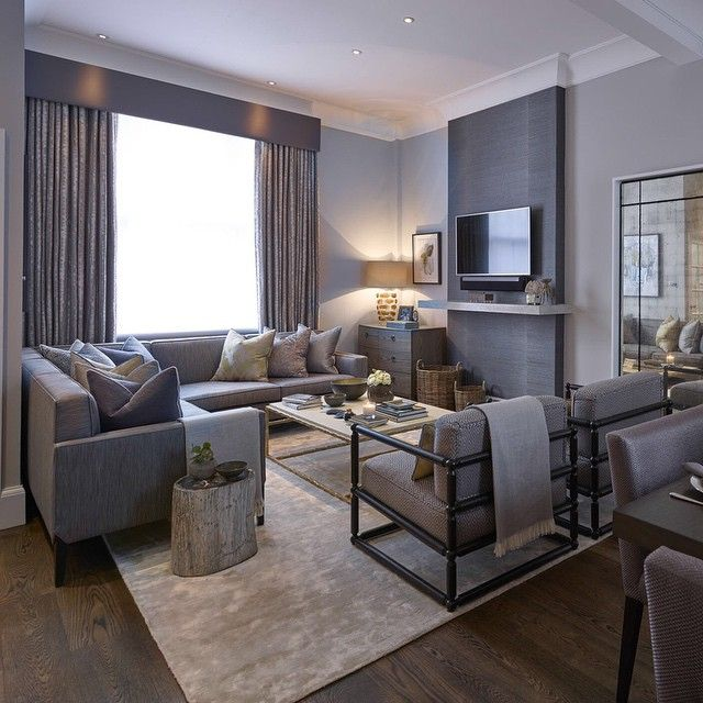relaxing living rooms to add this gorgeous project in notting hill we just 11407
