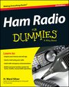 Ham Radio For Dummies, 2nd Edition:Book Information and Code Download - For Dummies