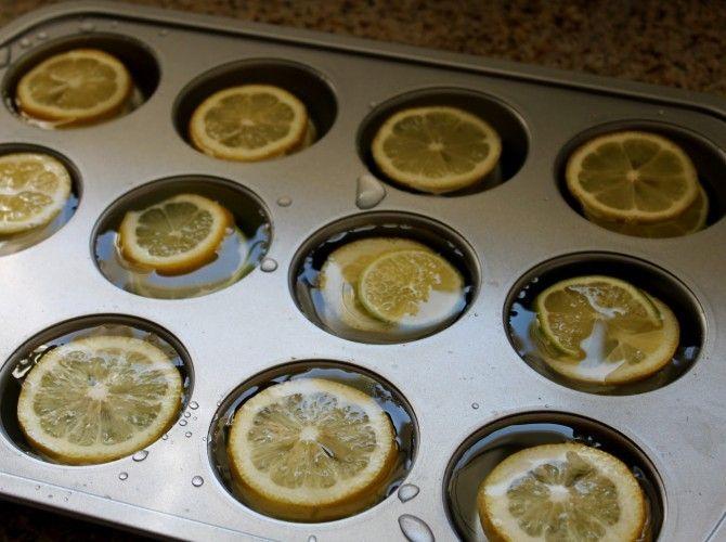 28 brilliáns konyhai trükk - csak érted! | NOSALTY – receptek képekkel