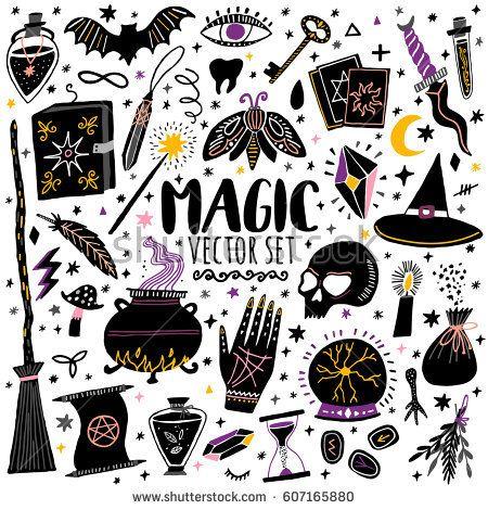 Vector magic desktop edition v1.15