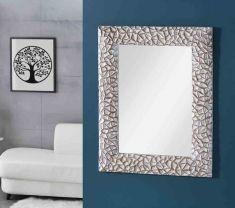 espejos de pared modelo crisol
