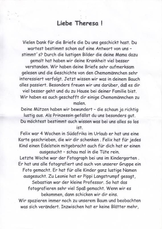 Briefe Richtig Schreiben Klasse 5 : Die besten brief deutsch ideen auf pinterest
