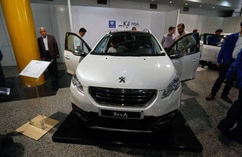 PSA heeft grootse plannen met Opel