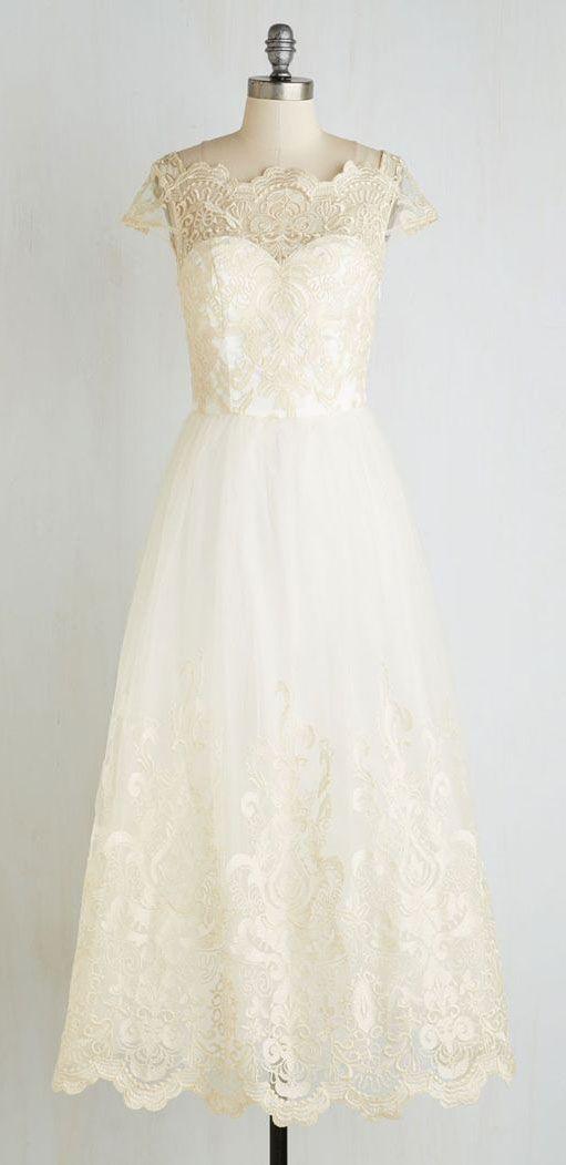 Sparkling Celebration Dress