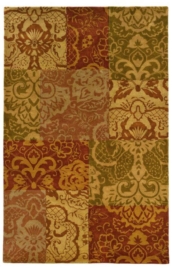 LR Resources Inc Legacy LR1 Rustic Multi Rug Rugs USA Summer Sale Up To