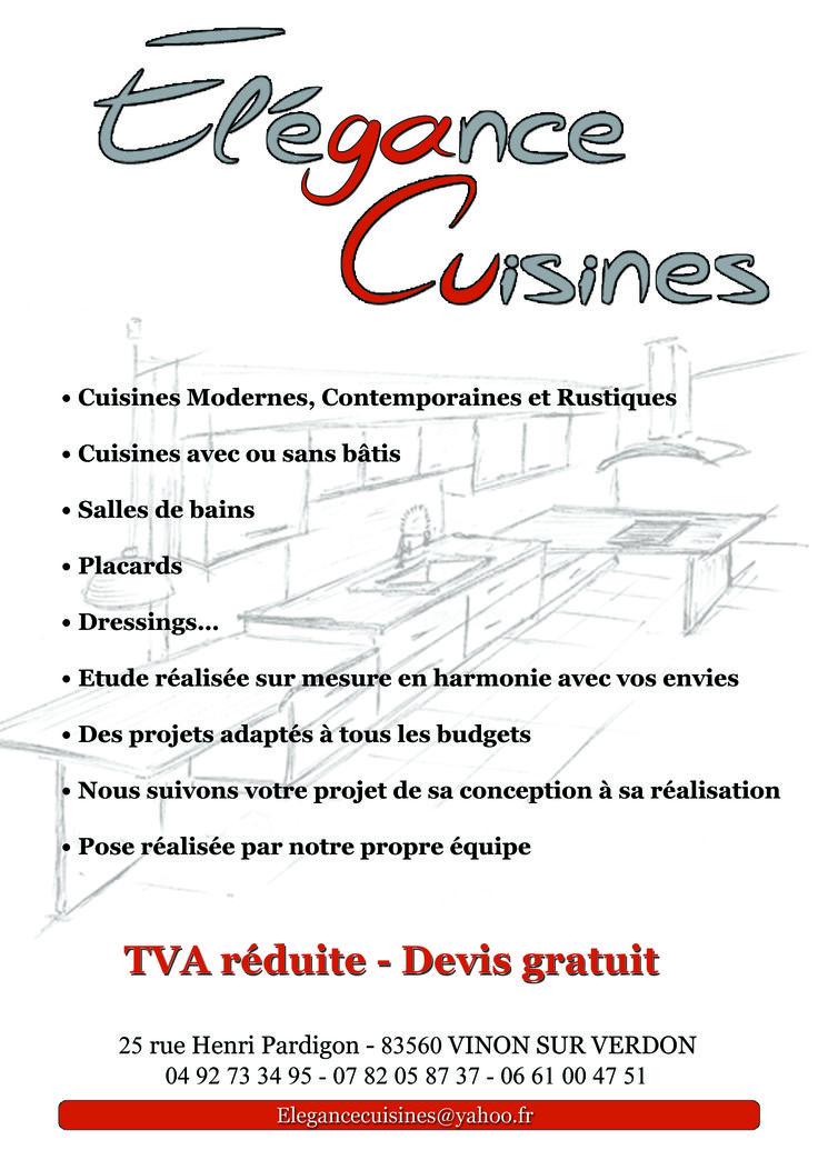 Les Meilleures Idées De La Catégorie Spectacle Aix En Provence - Magasin cuisine aix en provence