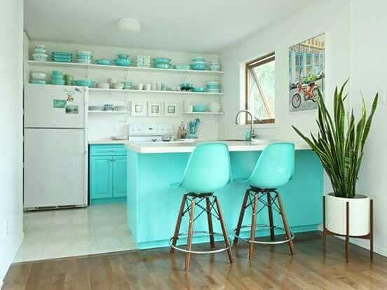 Mejores 39 imágenes de Home sweet Home en Pinterest | Decoración del ...