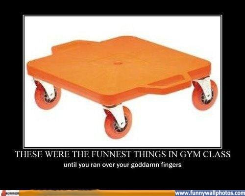 So True... Repin if you remember this!