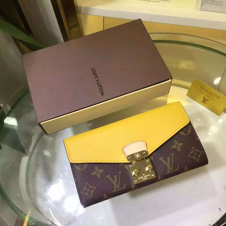 louis vuitton Wallet, ID : 42302(FORSALE:a@yybags.com), louis vuitton best mens briefcase, louis vuitton leather womens wallet, loui vuitton online, louis vuitton purse bag, louis vuitton brand name handbags, louis vuitton leather wallets for women, shop lv bags online, louuis vuitton, louis vuitton handbag purse, exclusive louis vuitton handbags #louisvuittonWallet #louisvuitton #louis #vuitton #discount #designer #purses