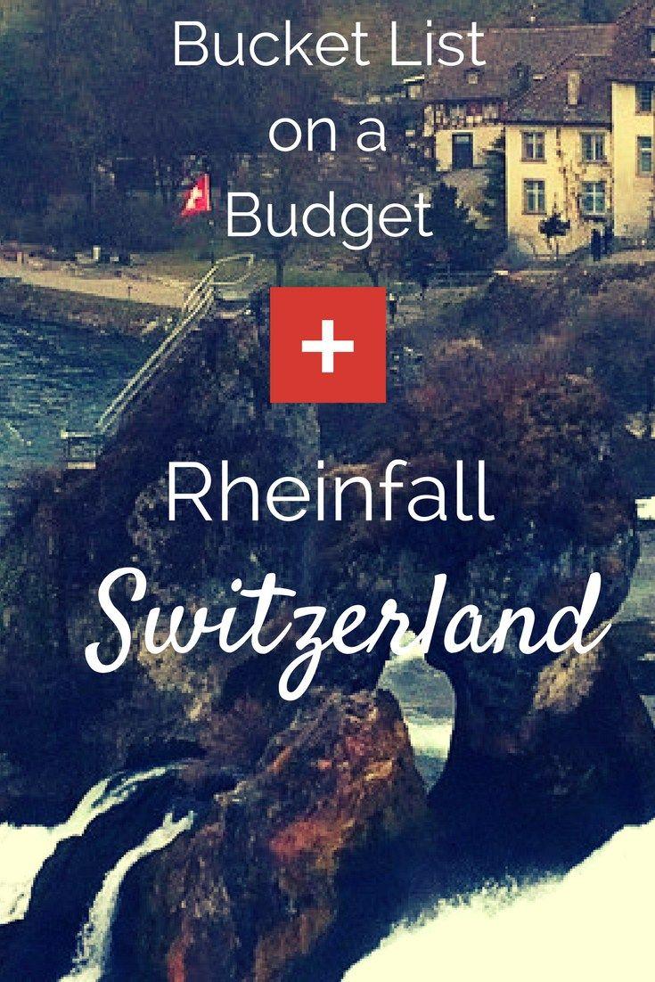 Switzerland Travel Guide   Swiss Alps Vacation   St. Gallen Switzerland   Swiss Rail Pass   Where to Stay in Swiss Alps   Bucket List Trip