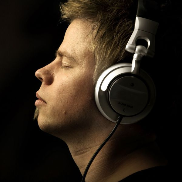 """Check out """"Ferry Corsten - Corstens Countdown 480 - 08-Sep-2016"""" by edmninja on Mixcloud"""